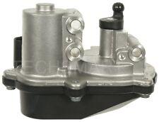 Intake Manifold Actuator fits 2005-2009 Volkswagen Jetta GTI GTI,Passat  STANDAR