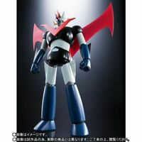 BANDAI SOUL OF CHOGOKIN GX-73SP GREAT MAZINGER ANIME COLOR GRANDE MAZINGA NUOVO