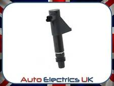 CITROEN C5 C6 C8 FIAT ULYSEE LANCIA PHEDRA PEUGEOT 406 407 607 IGNITION COIL
