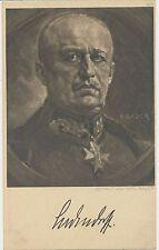 AK  Ludendorff  ( H865)