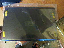 NEU Original Dell Precision M6600 Deckel Top Cover Scharniere LCD Kabel 772MN 0772MN