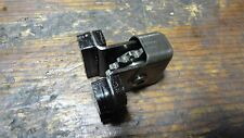 1992 SUZUKI GSX750F KATANA GSX 750 F SM292 ENGINE CAM CHAIN GEAR TENSIONER GUIDE