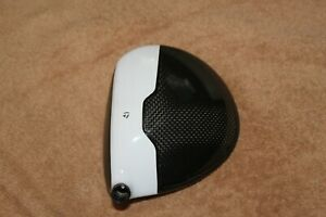 Taylor Made M1 10.5 degree 430cc Driver Head Only