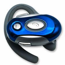 Business Handsfree Mono Earphone Wireless Bluetooth Headset For Motorola