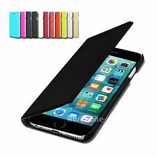 Unbranded Mobile Phone Cases, Covers/Skins for iPhone 6s