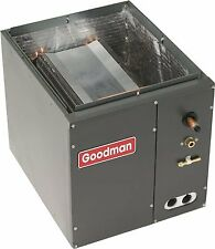 GOODMAN EVAPORATOR COIL FULL-CASED 2.5 TON UPFLOW OR DOWNFLOW