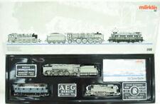 Marklin 3100 Berlin Locomotive 3-Unit Set LN/Box
