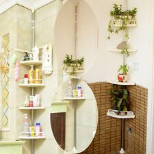6820c861e8085 Multicolor Bath Caddies & Bathroom Storage Equipment for sale | eBay