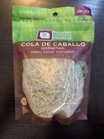 New 1pcs Colla de Caballo Te 1 Horsetail Nuestra Salud Made in Peru 30G Tea