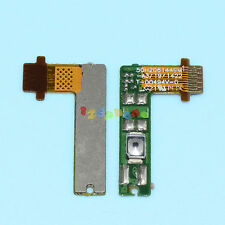 BRAND NEW POWER ON/ OFF FLEX CABLE FOR HTC ONE MINI 2 (M8 MINI) #B-173