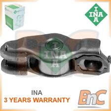 INA ENGINE TIMING FINGER FOLLOWER VW AUDI SEAT SKODA MAZDA OEM 422005310