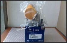 OEM GENUINE THROTTLE BODY ASS'Y For Hyundai SantaFE  Azera [2006~12] 3510027410