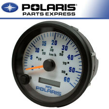 NEW POLARIS 2001 2002 SPORTSMAN 400 500 SPEEDOMETER GAUGE 3280363 OEM