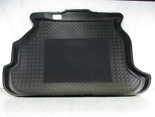 HOLDEN COMMODORE VT VX VY VZ MOULDED TRUNK LINER / BOOT TRAY MAT NOS  # 92141833