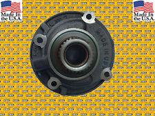 CAT Part # 6Y3864 9W5426 - U.S. OEM Transmission Pump CAT for 416, 416II, 416B