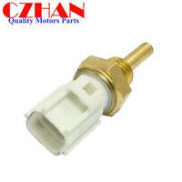 OEM 21176-0009 SPI Water Temperature TEMP Sensor For Kawasaki KFX450R 08-14