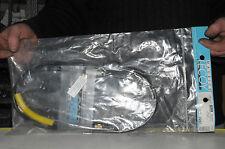 CABLE BRAKE LECOY 2281 PEUGEOT 306 CABRIOLET 161 CM