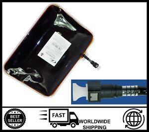 DPF Particulate Additive Pouch FOR Mini Clubman R55 R56 Cooper D [2006-2010]