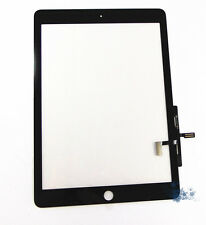 OEM LCD SCREEN TOUCH DIGITIZER GLASS REPLACEMENT FOR IPAD AIR 5 BLACK+TAPE+TOOLS