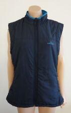 Kathmandu Polyester Vest Coats, Jackets & Vests for Women