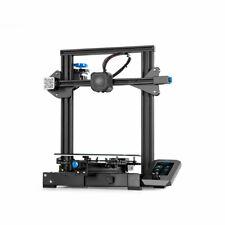 Creality 3D® Ender-3 V2 Upgraded DIY 3D Printer Kit 220x220x250mm Printing Size