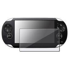 Protecteur d' ÉCRAN POUR SONY PSP Vita x 5