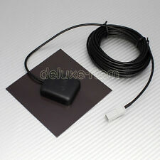 KENWOOD DNX7140 DNX7220 DNX7320  DNX9140 KNA-G510 GPS NAVIGATION ANTENNA