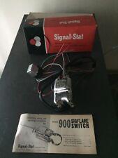 Signal Stat 900 Sigflare Switch