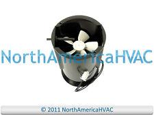 903404 - Intertherm Nordyne Miller Furnace Inducer Motor Assembly