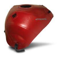 Bagster Tank Protector Cover (1328A) Honda CBR 1100 XX 1997-2002