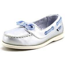 Chaussures décontractées pour garçon de 2 à 16 ans