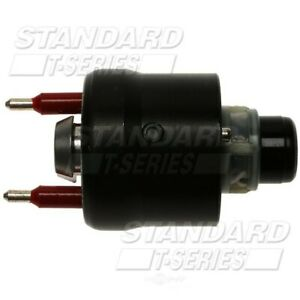 New Fuel Injector Standard/T-Series TJ7T