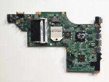 HP Pavilion DV7T-4000 DV7-4000 AMD Laptop Motherboard 630830-001 DA0LX8MB6E1 S1