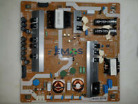 BN44-00901A POWER SUPPLY FOR SAMSUNG QE65Q8CAMTXXU