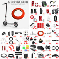 For Xiaomi M365 Skateboard Acces Variety Electric Scooter Replacement Parts LOT