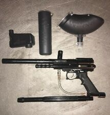 SPYDER RODEO  Paintball Gun