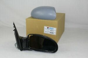 Exterior Mirror Right Electric Heated Ford Focus MK1 Hagus 81347095