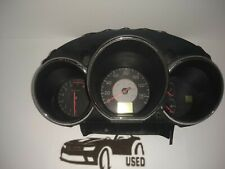 New Listing2006 Nissan Altima Speedometer Head Instrument Cluster Gauges Panel