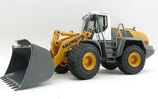 Liebherr L566 Wheel Loader. Joal. HUGE Saving