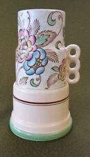 Vases Stoneware British Date-Lined Ceramics