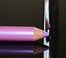 LAVAL Eye Pearl Shader Pencil 4 Shades Available Mauve Mist X 1