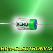 ** Ersatz Batterie BUDERUS Ecomatic HS3220 3000 HS 3206 3204 M071 M171 UHR **