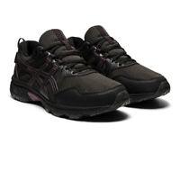 Asics Womens Gel-Venture 8 Waterproof Trail Running Shoes Trainers Sneakers