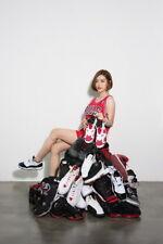 "004 DJ SODA - Korean Hot Sex Beauty DJ 14""x21"" Poster"