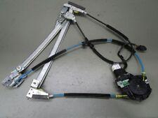 ALZACRISTALLI dx. EFH 606815920 ALFA ROMEO GT(937)1.9 JTD