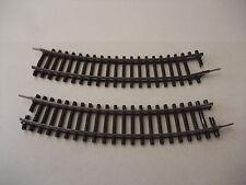 E modello ferroviario binari compensazione pezzi Rozès Zeuke Berliner TT passate 11,0 cm