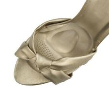 Pair of Gel Cushions Cushion with Arch Support Great for Heels SAMEDAY DISPATCH