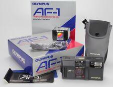 Olympus AF-1 Never served  (Réf#C-083)