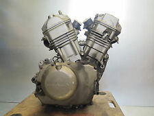 Honda XRV 750 Africa Twin RD04 Motor