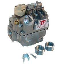 MIDDLEBY 1427B8701 1141D8745 1427B8701 THERMOSTAT, 200-400 STAR TOASTMASTER